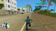 Infinite Run для GTA Vice City миниатюра 1
