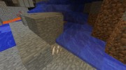 Overworld Quartz Mod for Minecraft miniature 4