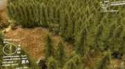 Nowhere for Spintires DEMO 2013 miniature 33