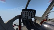 Bell 407 for BeamNG.Drive miniature 4