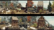 Айварстед от JK 1.0 for TES V: Skyrim miniature 2