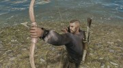 Dawnguard Arrow Crafting for Vanilla Skyrim для TES V: Skyrim миниатюра 1