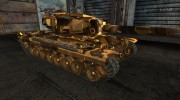 T34 mossin for World Of Tanks miniature 5