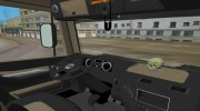 Lexx 989 v2.0 for GTA Vice City miniature 10