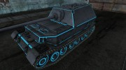 Ferdinand 21 for World Of Tanks miniature 1