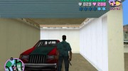 Сохранение for GTA Vice City miniature 2