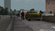 New Liberty City  миниатюра 13