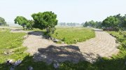 Dry Rock Island for BeamNG.Drive miniature 2