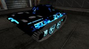 VK1602 Leopard xxAgenTxx for World Of Tanks miniature 4