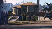 Beta Vegetation and Props 7.4 for GTA 5 miniature 6