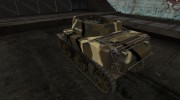 M8A1 for World Of Tanks miniature 3