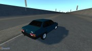 ВАЗ-21099 for BeamNG.Drive miniature 3