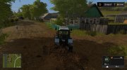 Курай for Farming Simulator 2017 miniature 11
