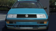 Volkswagen Vento MK3 for Street Legal Racing Redline miniature 2