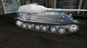 Шкурка для VK4502P for World Of Tanks miniature 5