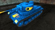 VK3001P 10 для World Of Tanks миниатюра 1