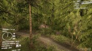 Nowhere for Spintires DEMO 2013 miniature 36