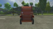 ПРФ-180 for Farming Simulator 2013 miniature 3