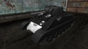Шкурка для M4A2E4 for World Of Tanks miniature 1