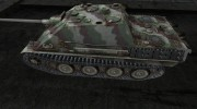 JagdPanther 4 for World Of Tanks miniature 2