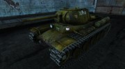 КВ-13 for World Of Tanks miniature 1