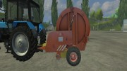 ПРФ-180 for Farming Simulator 2013 miniature 2