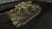 VK3001P 07 for World Of Tanks miniature 1