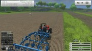 GPS Mod v 3.2 [MP] for Farming Simulator 2013 miniature 3