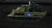 Шкурка для Lorraine39 L AM for World Of Tanks miniature 2