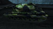 T29 Jaeby for World Of Tanks miniature 2