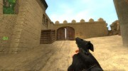 Colt .45 - Reverse 2tone by SZA for Counter-Strike Source miniature 2