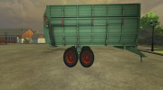 ПС 45 for Farming Simulator 2013 miniature 4