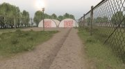 Огород for Spintires 2014 miniature 5