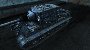 JagdTiger 14 для World Of Tanks миниатюра 1