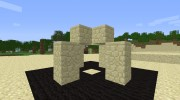 Atum: Journey Into The Sands for Minecraft miniature 1
