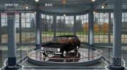 VAZ 2102 для Mafia: The City of Lost Heaven миниатюра 3