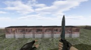 awp_l337sk337beta для Counter Strike 1.6 миниатюра 5