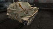 VK4502(P) Ausf B 10 for World Of Tanks miniature 4