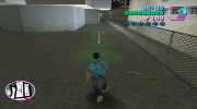 Money Shit for GTA Vice City miniature 4