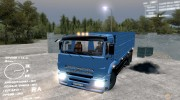 КамАЗ 65116 for Spintires DEMO 2013 miniature 4