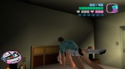 GTA VC Hot Coffee mod for GTA Vice City miniature 3