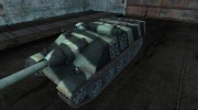 Шкурка для AMX 50 Foch for World Of Tanks miniature 1