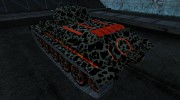 Т-34 _ZeRG_ for World Of Tanks miniature 3