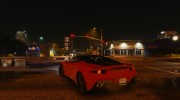 Arrinera Hussarya (Polish Supercar) 6.0 for GTA 5 miniature 4