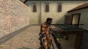 Camo Leet By DyNEs for Counter-Strike Source miniature 2