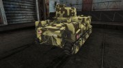 M3 Lee 4 for World Of Tanks miniature 4