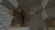 Overworld Quartz Mod for Minecraft miniature 5