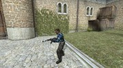 IceGlobe L33T for Counter-Strike Source miniature 5