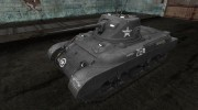 М7 для World Of Tanks миниатюра 1