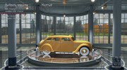 Real Car Facing mod (version 1.6) replay for Mafia: The City of Lost Heaven miniature 45